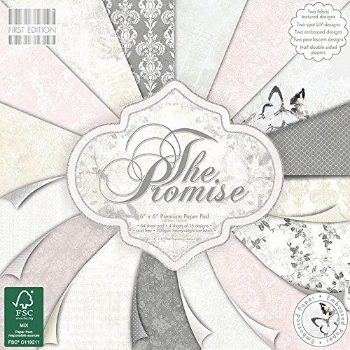 first-edition-la-promesa-de-papel