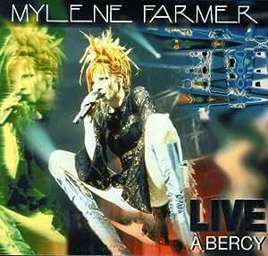 Live à Bercy