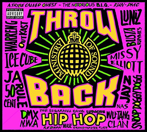 throwback-hip-hop-ministry-of-sound