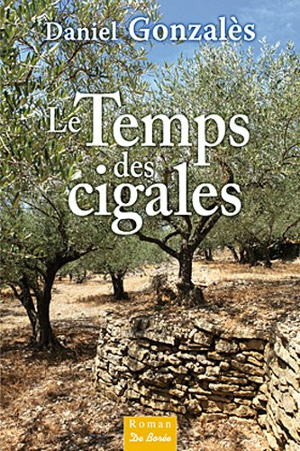 "<a href=""/node/4613"">Le temps des cigales</a>"