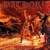 Bathory: Hammerheart (Audio CD)