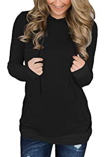 Brushed Tech Stretch Full-zip Jacket Essentials sweaters Donna