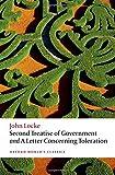 ISBN 0198732449
