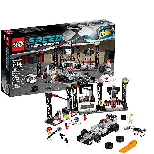 lego-speed-champions-puesto-de-reparacion-de-mclaren-mercedes-6100011