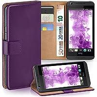 Cover OneFlow per HTC Desire 626 / 626G Custodia con