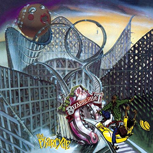 Bizarre Ride II The Pharcyde (...