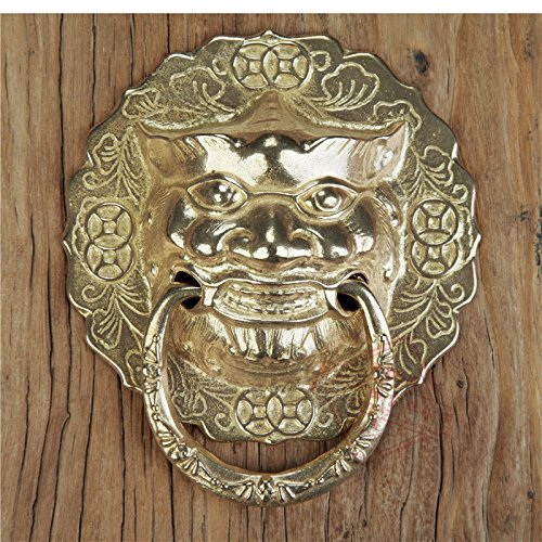collector-chino-antiguas-bestias-cabeza-clasica-tirador-de-laton-antiguo-leon-tigre-cabeza-cabeza-al