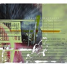 Ibm 1401 a User'S Manual [Vinyl LP]