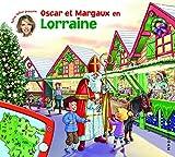 Oscar et Margaux en Lorraine (11)