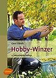 ISBN 3800178478