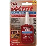 Loctite LT 1831702 Freinfilet normal