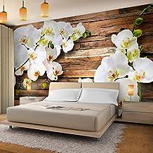 suchergebnis auf f r fototapete f r wohnzimmer. Black Bedroom Furniture Sets. Home Design Ideas