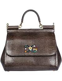 8bd2e74eb044 Suchergebnis auf Amazon.de für  Dolce Gabbana Taschen  Schuhe ...