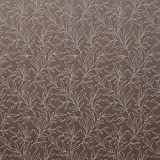 Porter & Stone–Siam–Taube–Vorhang