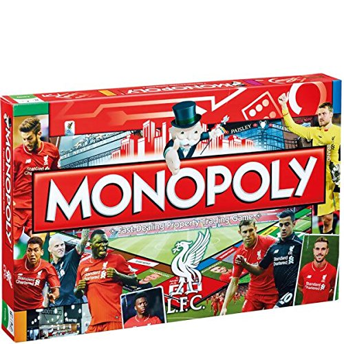 monopoly-liverpool-fc-board-game