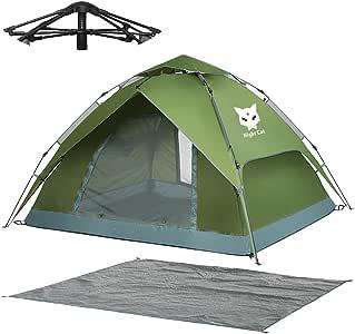 Camping Zelte 2 Personen gebraucht kaufen! Nur 3 St. bis 70
