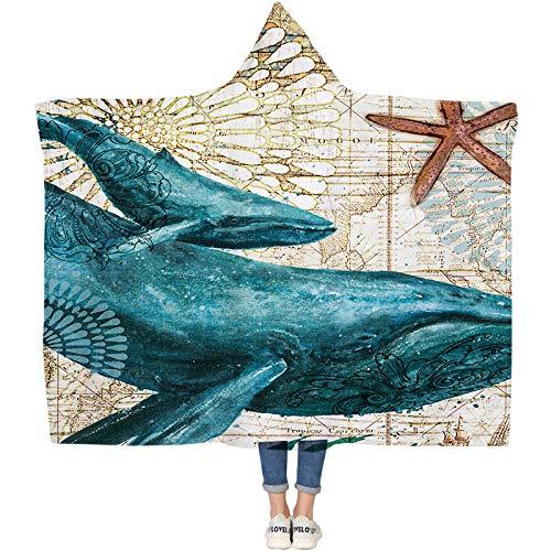 caocao1 Tierdecken Winterkappen Decken Mäntel Doppel-3D-Druck Spezifische Größen Und Muster, Bitte Kontaktieren Sie Uns Für Die Herstellung, L 1,8 * 1,5 Meter