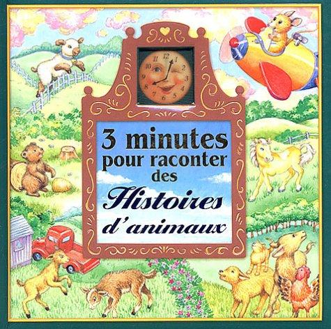 3-minutes-pour-raconter-des-histoires-d-39-animaux