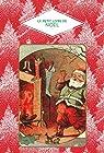 Le petit livre de Noël par Foufelle