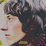Songtexte von Barna Howard - Barna Howard