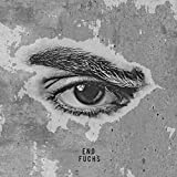 Fuchs [Explicit] - Kopfticker Records - amazon.it