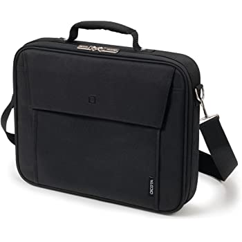 Dicota D30446-V1 Multi BASE Laptop Bag 14-15.6