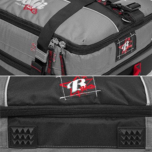 BoGi Bag Reisetasche - 7
