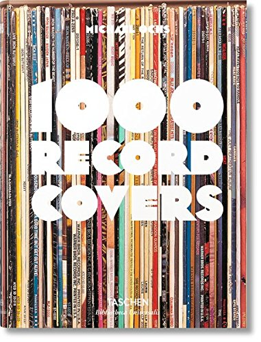 1000-record-covers