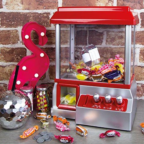 Global Gizmos Benross Süßigkeiten-Greifer
