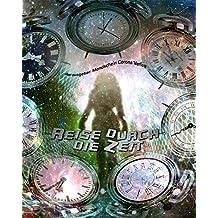 Reise durch die Zeit