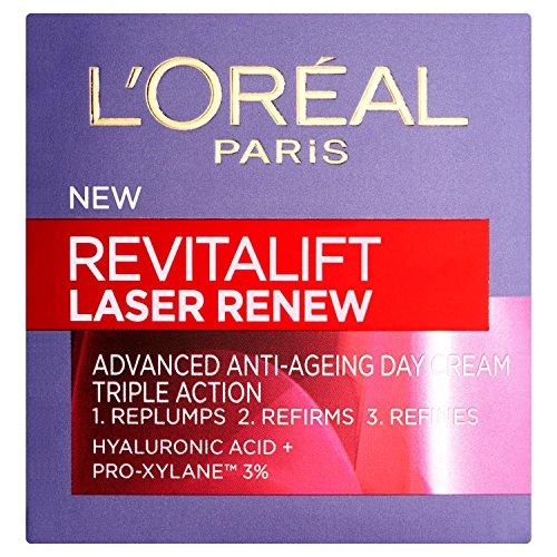 loreal-paris-revitalift-laser-renew-day-cream-50-ml
