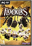 Flockers (PC DVD) UK IMPORT