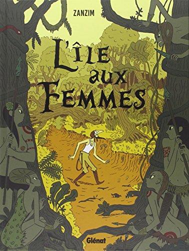 """<a href=""""/node/9828"""">L'île aux femmes</a>"""