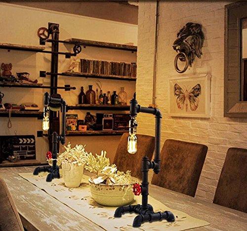 kesierte-jahrgang-industrielle-wind-rohre-led-lampen-dekoriert-caf-restaurant-und-bar-beleuchtung-wa