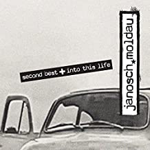 Second Best (Extended Mix)