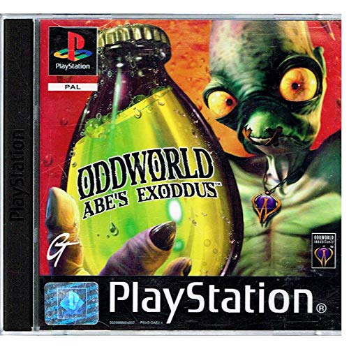 Avventura Giochi per PlayStation
