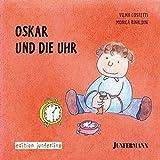 Oskar und die Uhr (Amazon.de)