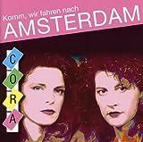 Komm Wir Fahren Nach Amsterdam -