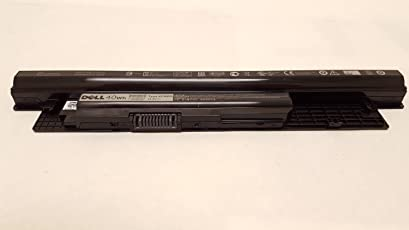 Dell 14.8V 40Wh4 Cell Battery for Latitude 3440/3540 Vostro 2421/2521