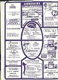 Telecharger Livres Adresses Postales des Services Publics (PDF,EPUB,MOBI) gratuits en Francaise