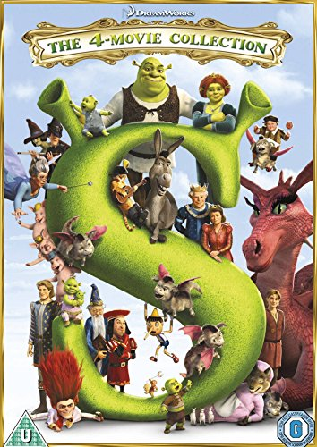 shrek-4-movie-complete-collection-dvd-2015