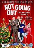 Not Going Out: The Christmas Specials [Edizione: Regno Unito] [Italia] [DVD]