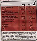 Fritos - Producto de aperitivo de maiz frito con sabor a carne ahumada - 156 g