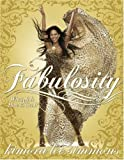 Image de Fabulosity: What It Is & How to Get It