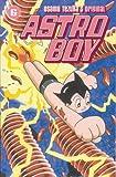 Astro Boy Volume 6 (Astro Boy (Dark Horse))