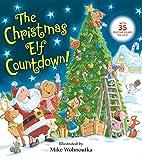 Christmas Elf Countdown! - Best Reviews Guide