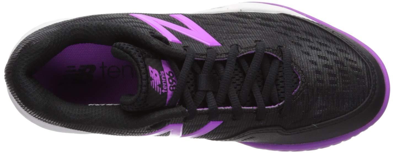 61RQpBXFNcL - New Balance Women's 896 Tennis Shoes