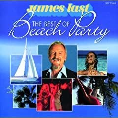 The Best Of Beach Party