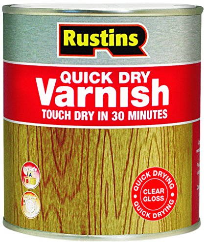 rustins-avgc2500-25l-quick-dry-varnish-gloss-clear