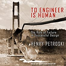 Amazon in: Matthew Henry: Books